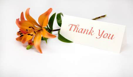 iStock_thank_you_flower_resized.jpg