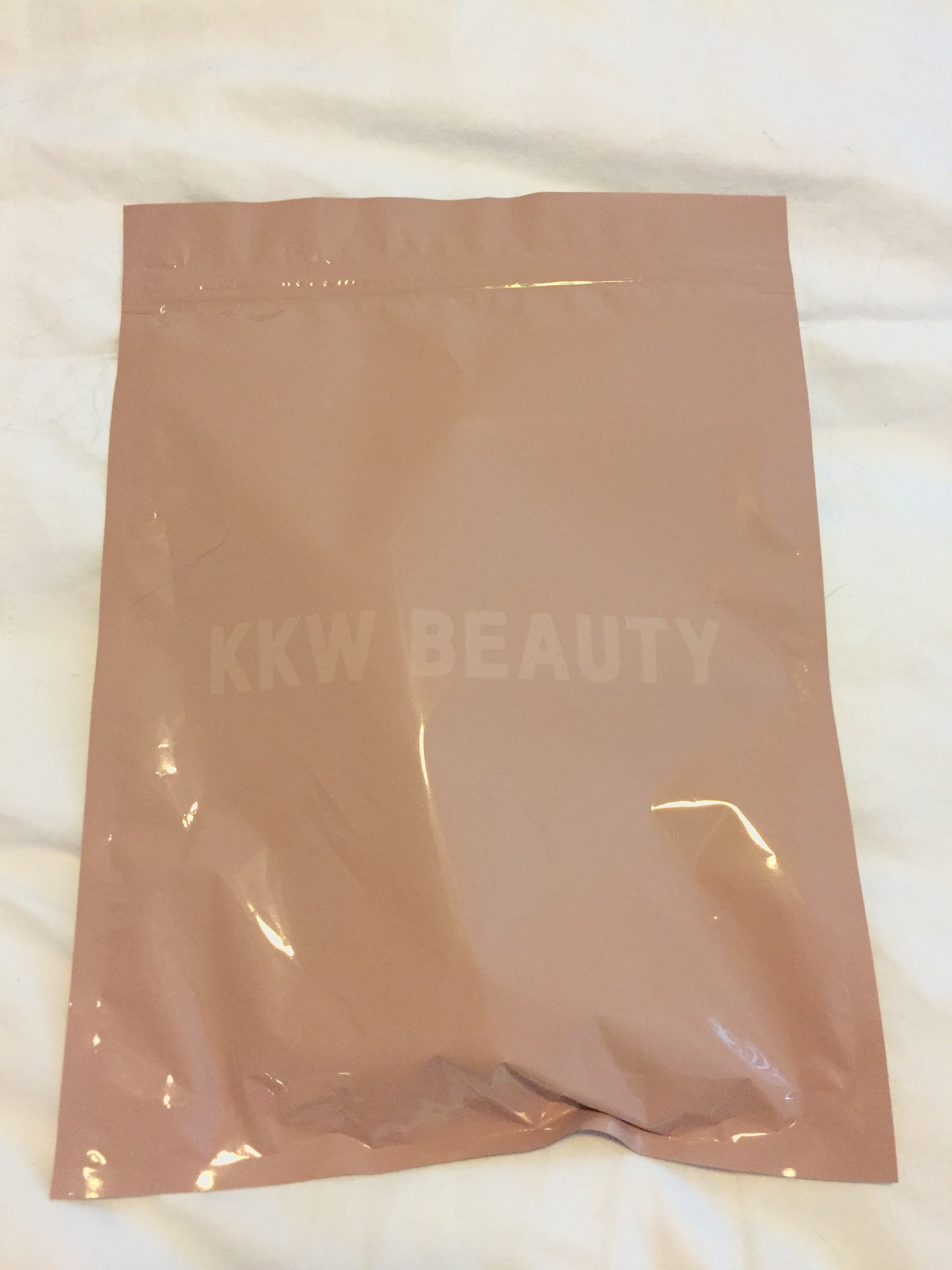 KKW Beauty Contour Kit