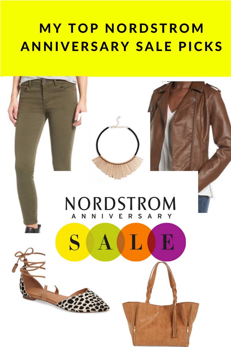 4c7923ab7be0 My Top Nordstrom Anniversay Sale Picks